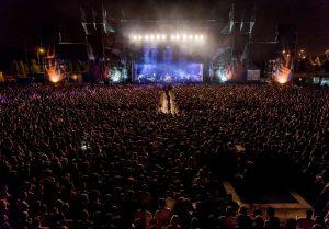 download festival pic 1