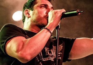 johnny gioeli pic 1