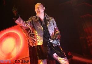 judas priest - metal journal barakaldo 2018 pic 5