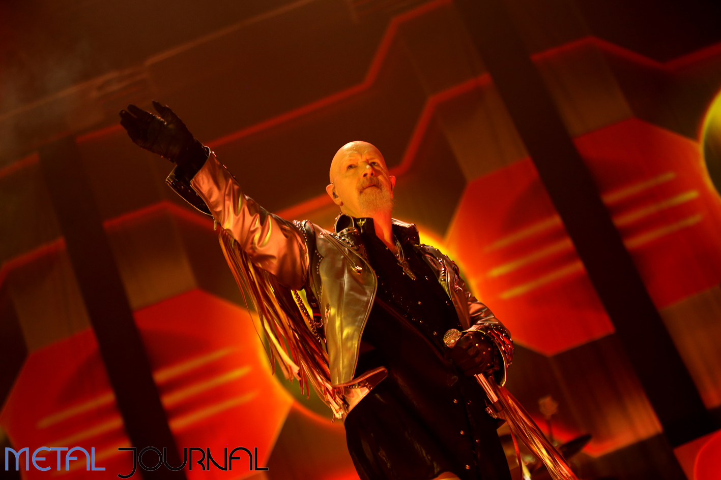 judas priest - metal journal barakaldo 2018 pic 7