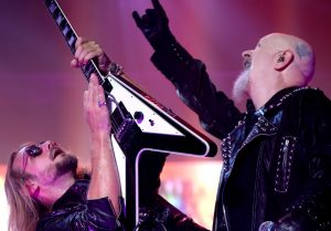 judas priest - metal journal barakaldo 2018 pic 18