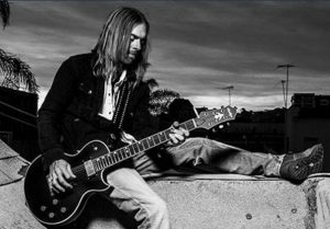 rex brown pic 1