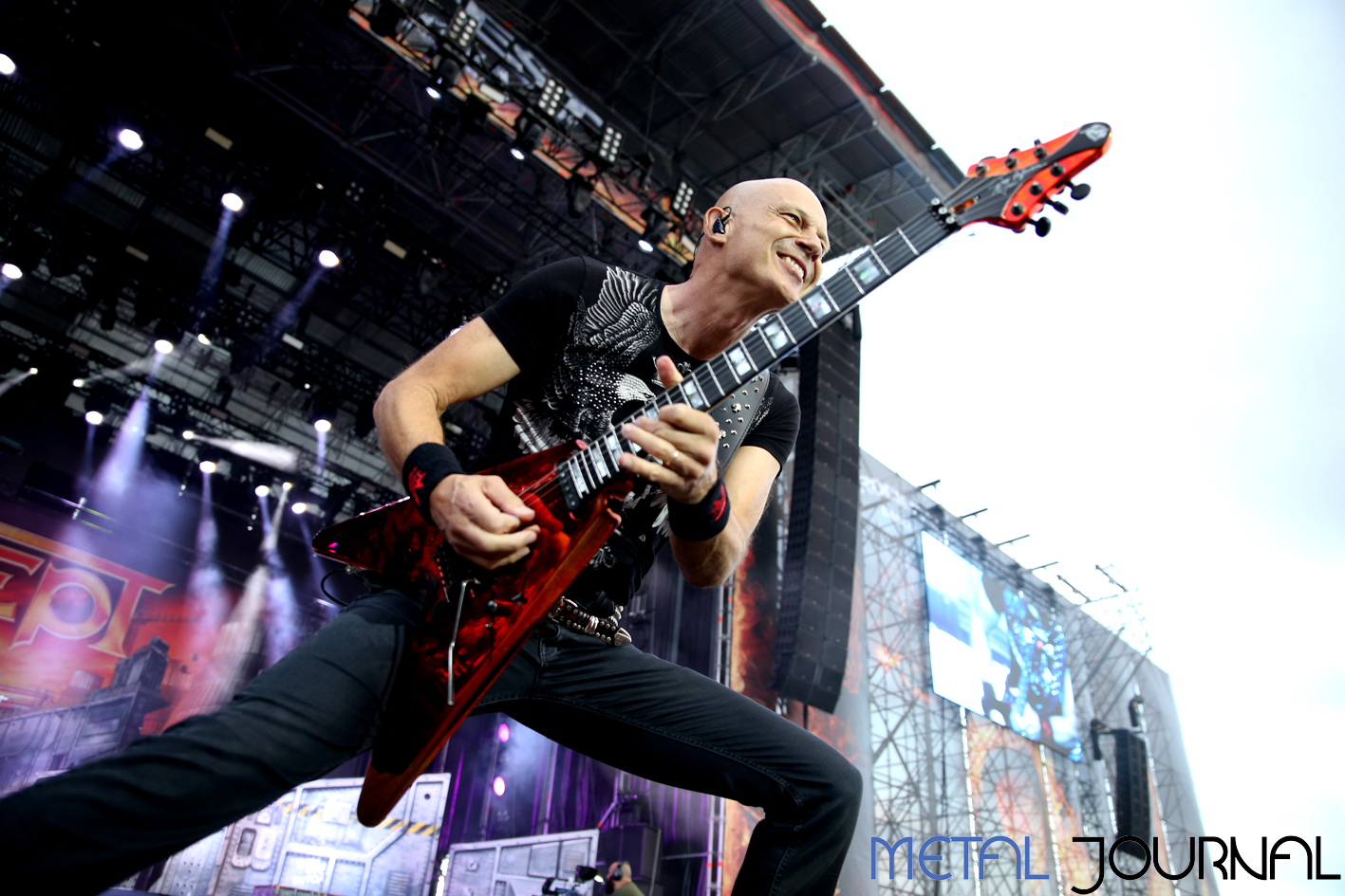 accept rock fest 18 - metal journal pic 1
