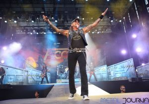 accept rock fest 18 - metal journal pic 3