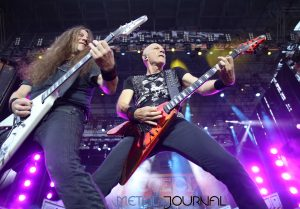 accept rock fest 18 - metal journal pic 4