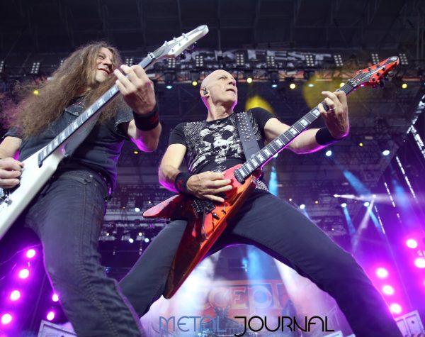 accept rock fest 18 - metal journal pic 4