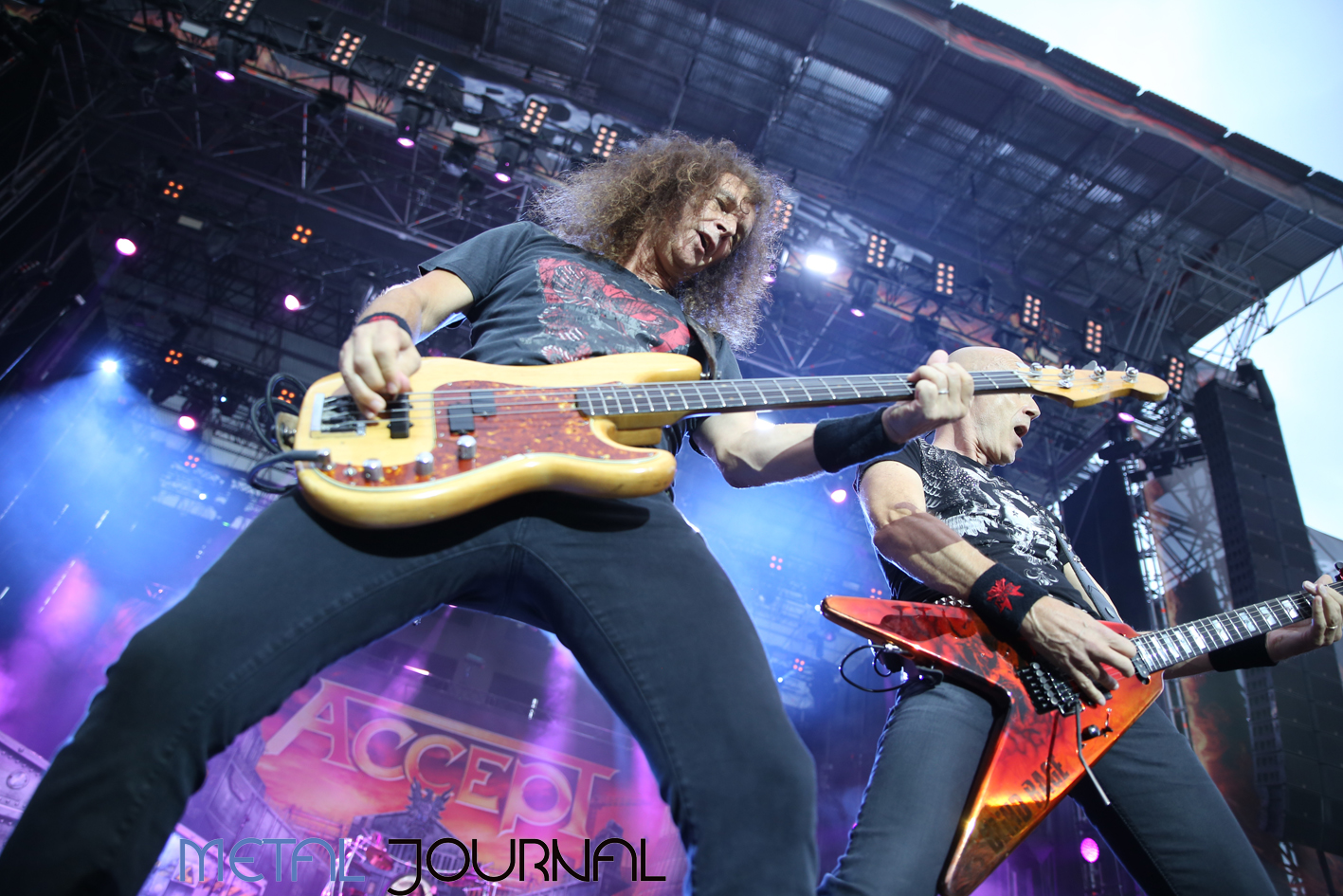 accept rock fest 18 - metal journal pic 6