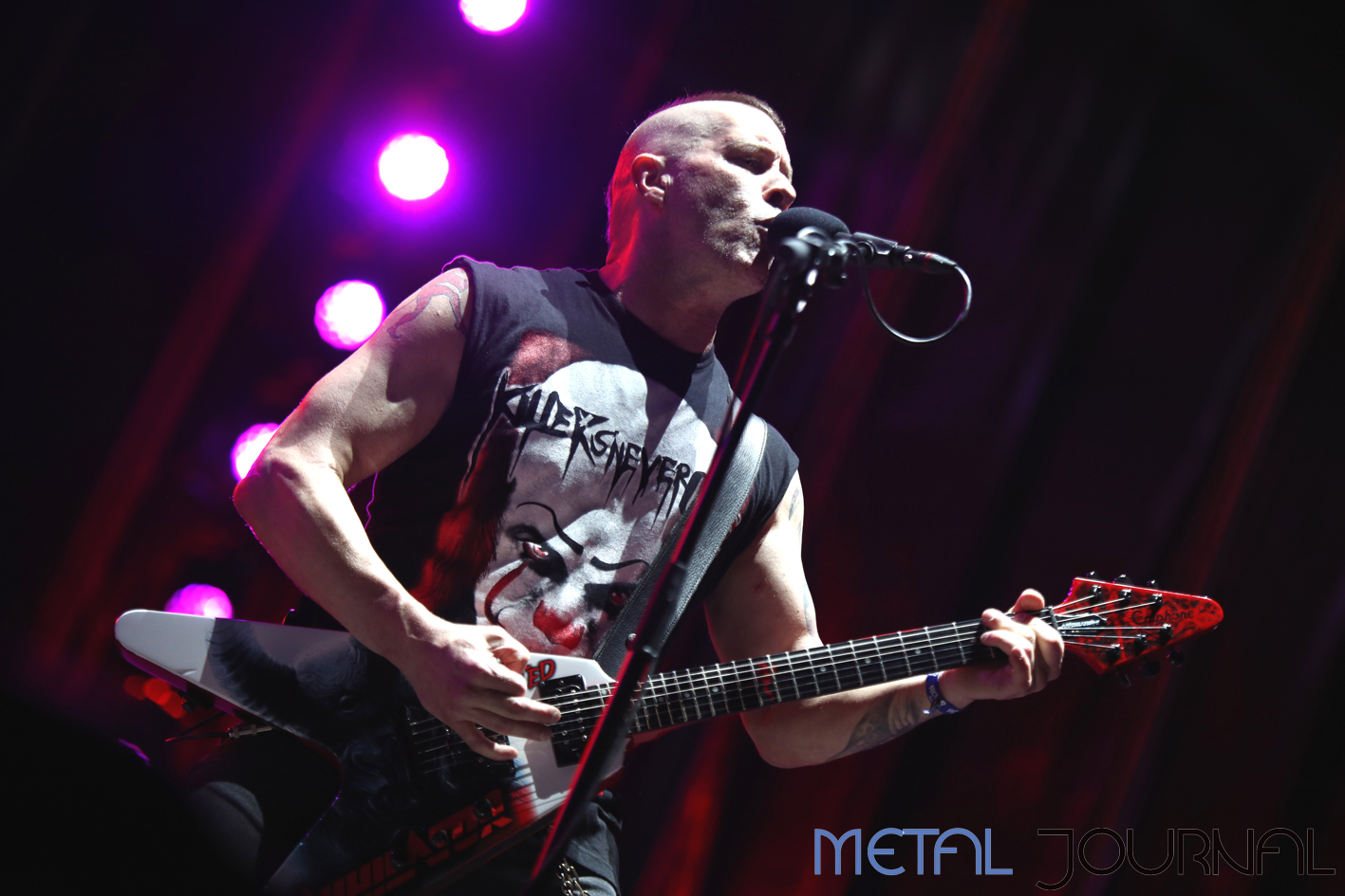 annihilator rock fest 18 - metal journal pic 2