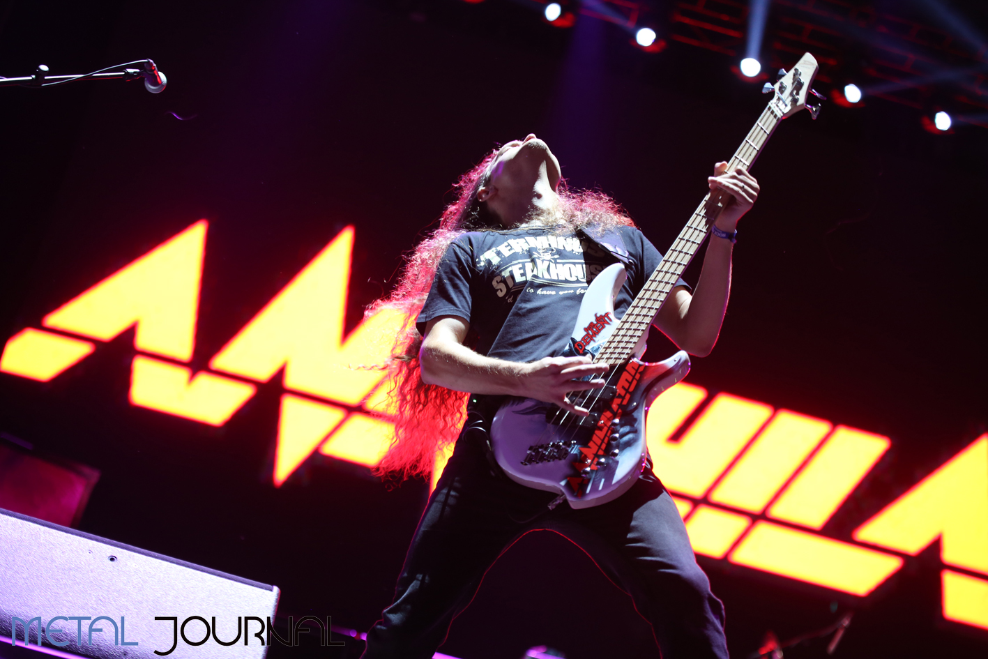 annihilator rock fest 18 - metal journal pic 3
