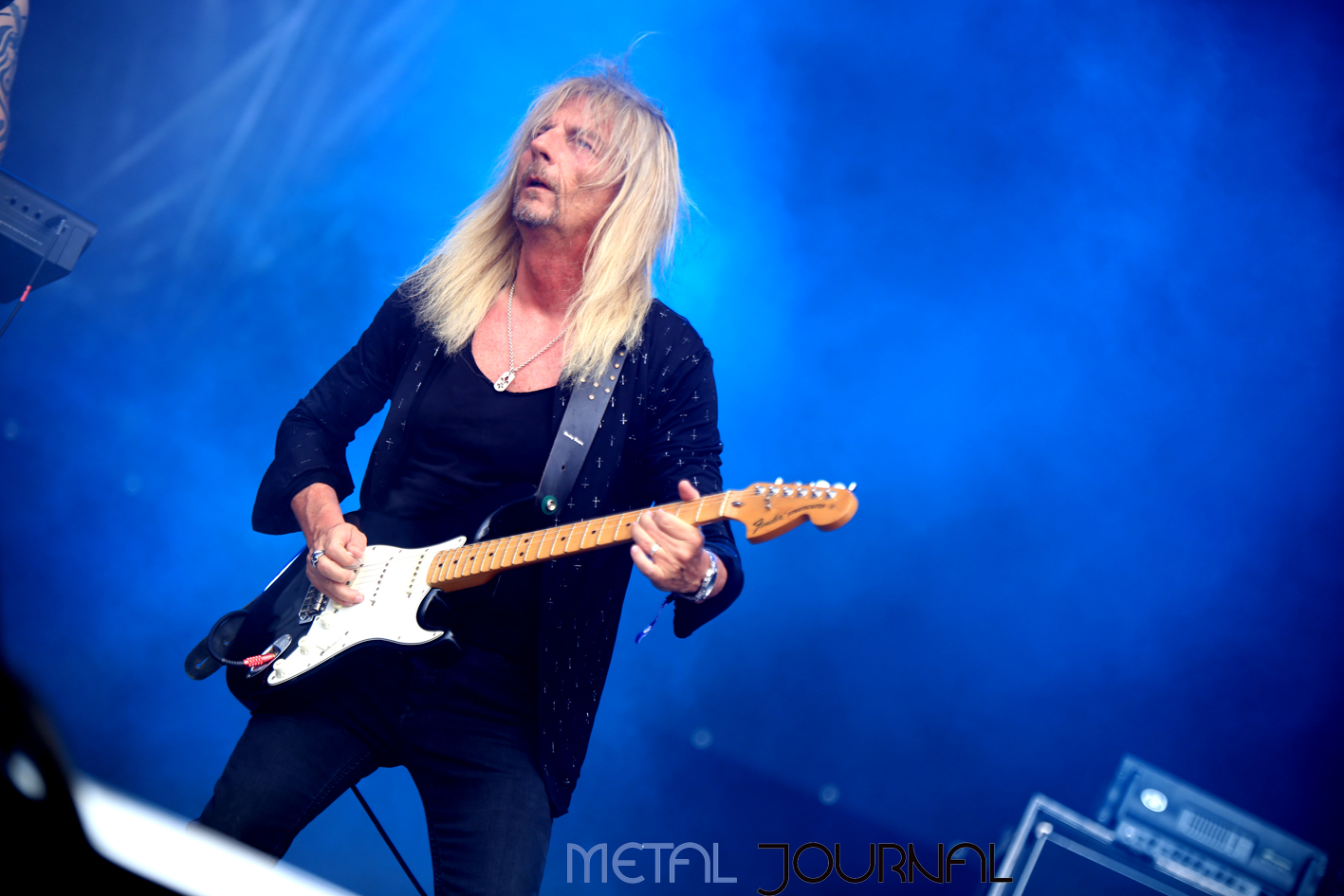 axel rudi pell rock fest 18 - metal journal pic 5