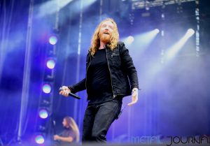 dark tranquillity rock fest 18 - metal journal pic 1