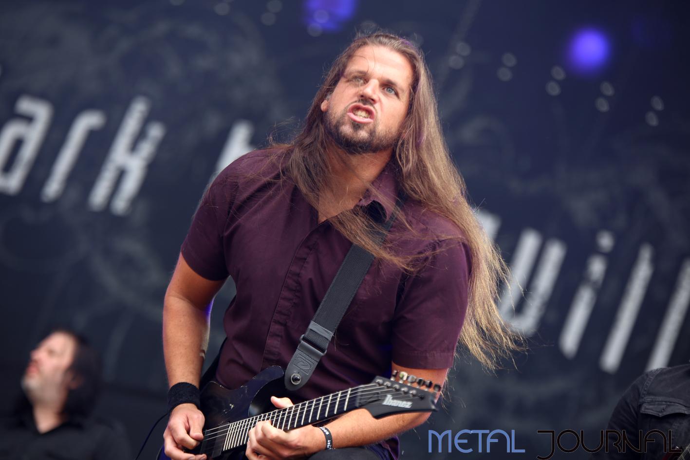 dark tranquillity rock fest 18 - metal journal pic 2