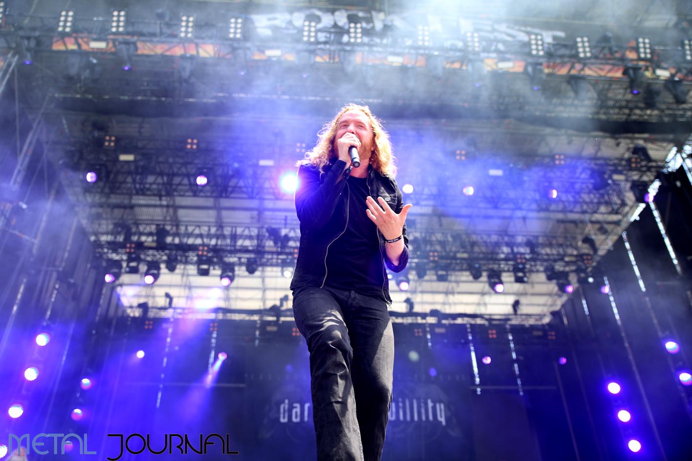 dark tranquillity rock fest 18 - metal journal pic 5