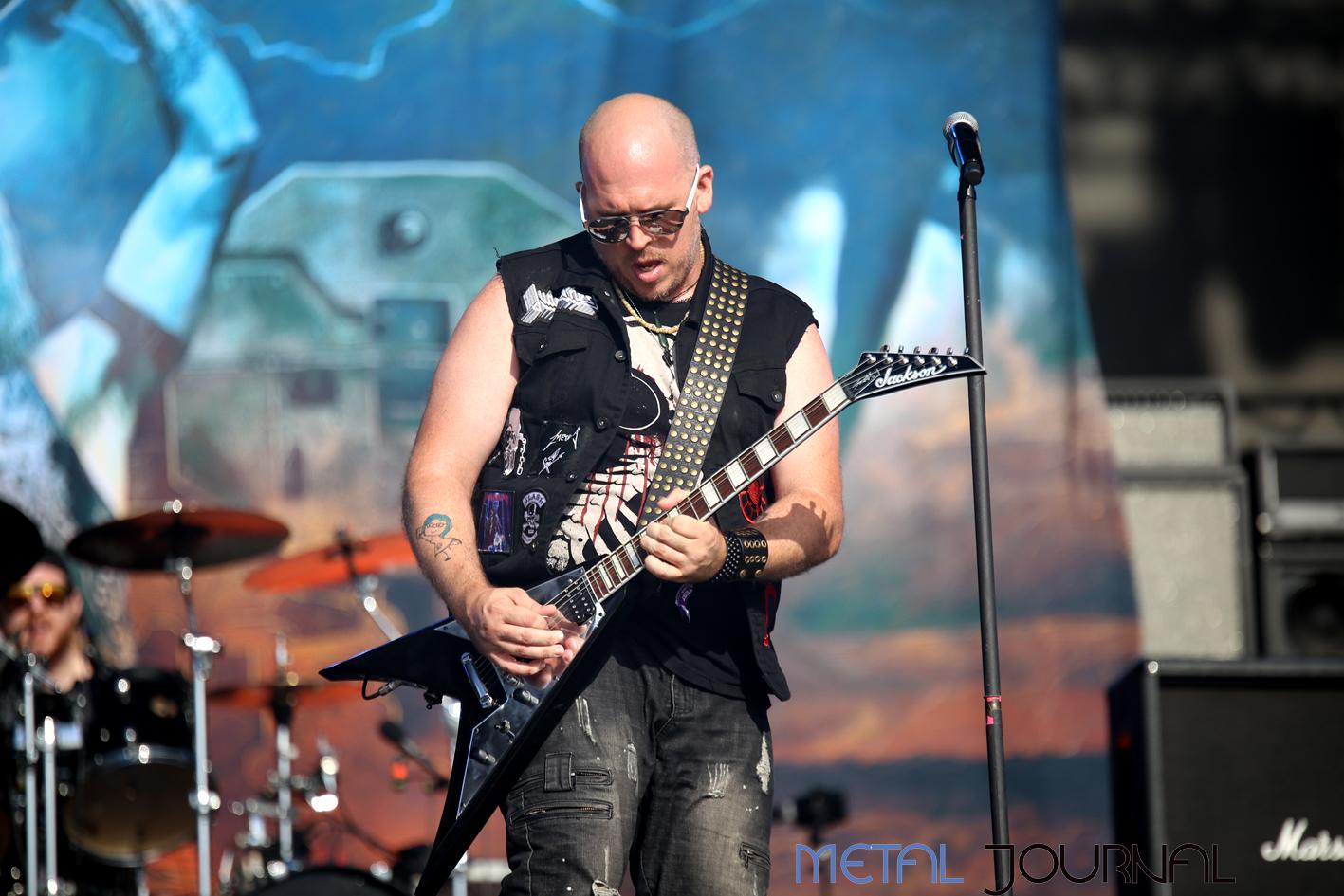dee snider rock fest 18 - metal journal pic 7