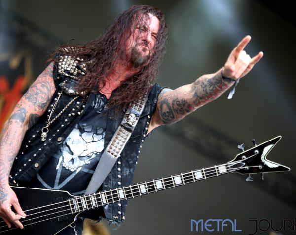 destruction rock fest 18 - metal journal pic 1