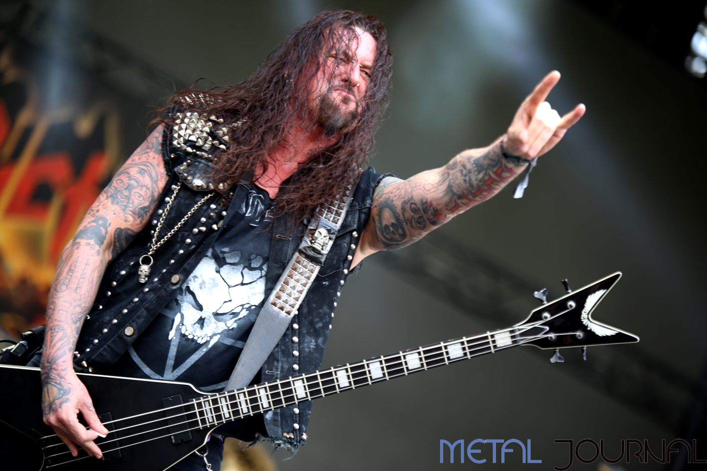 destruction rock fest 18 - metal journal pic 1