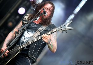 destruction rock fest 18 - metal journal pic 2