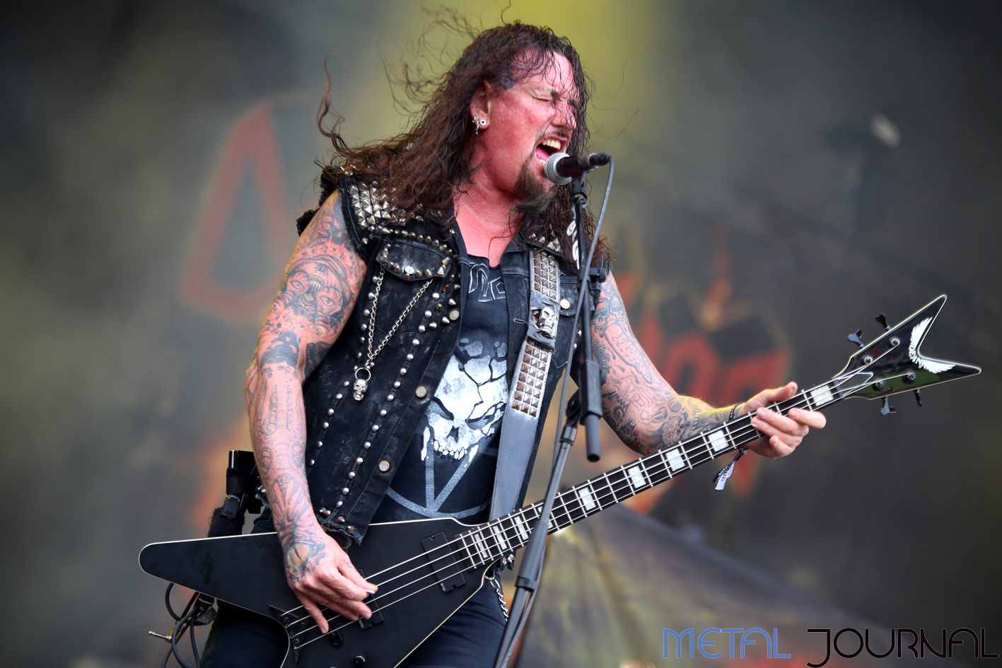 destruction rock fest 18 - metal journal pic 5
