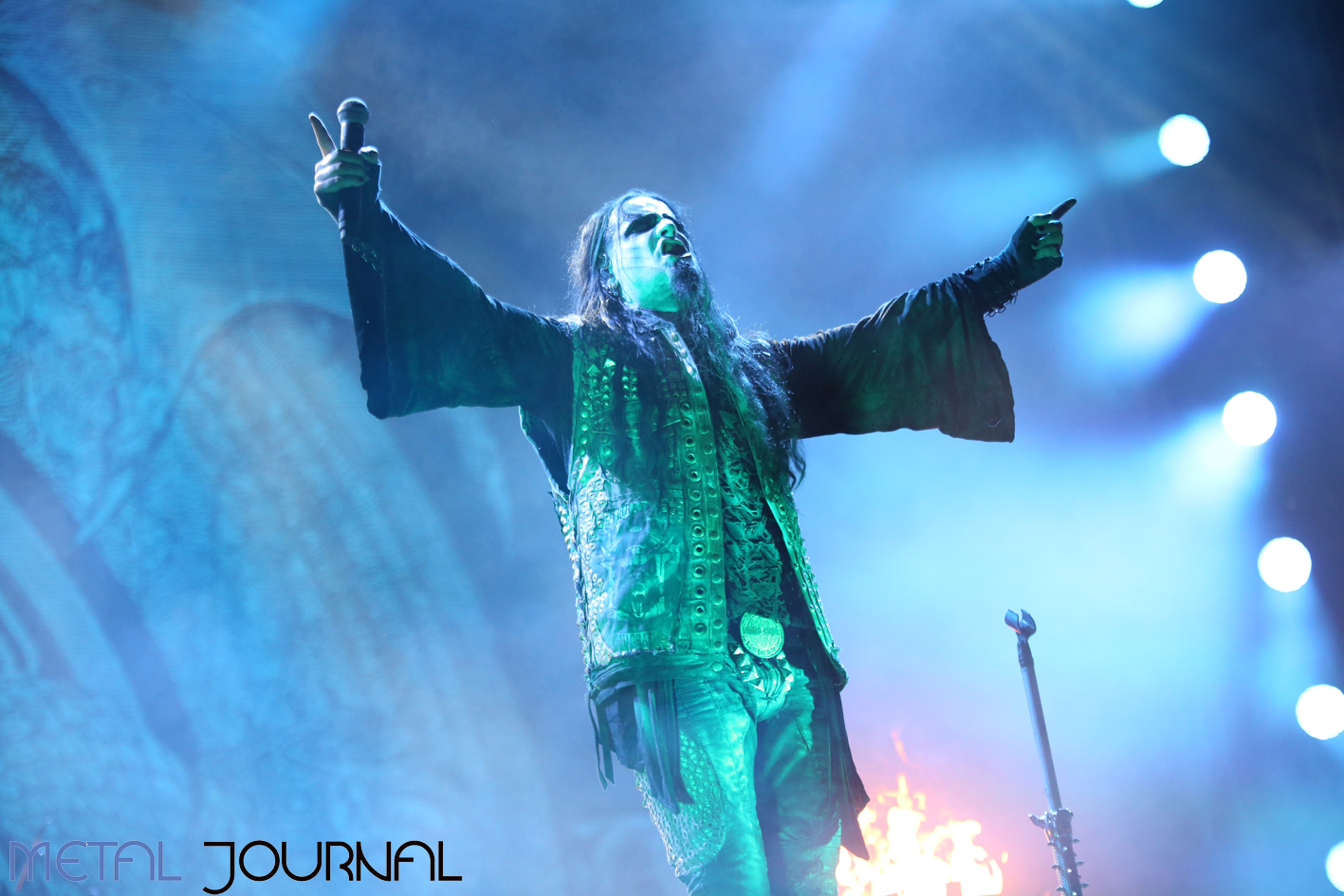 dimmu borgir rock fest 18 - metal journal pic 2
