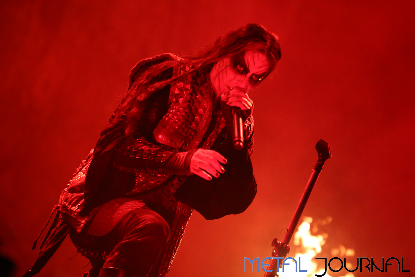 dimmu borgir rock fest 18 - metal journal pic 3