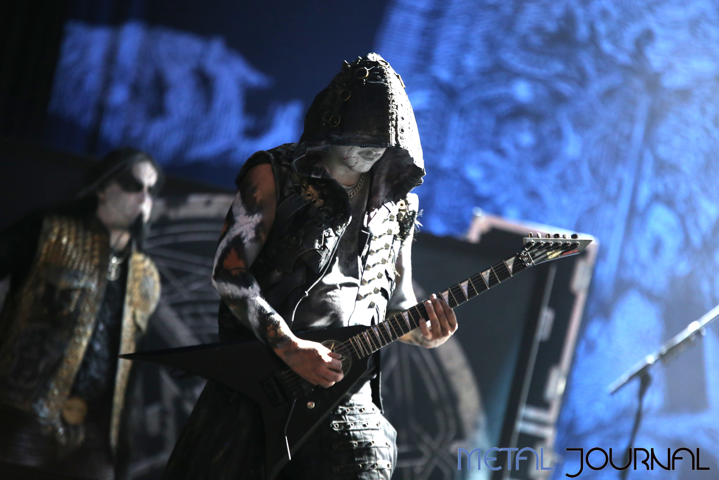 dimmu borgir rock fest 18 - metal journal pic 5