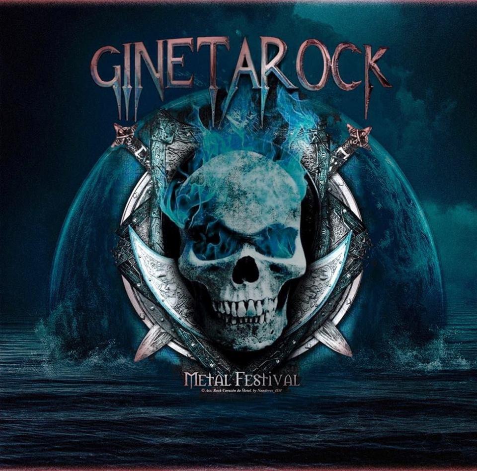 ginetarock pic 1
