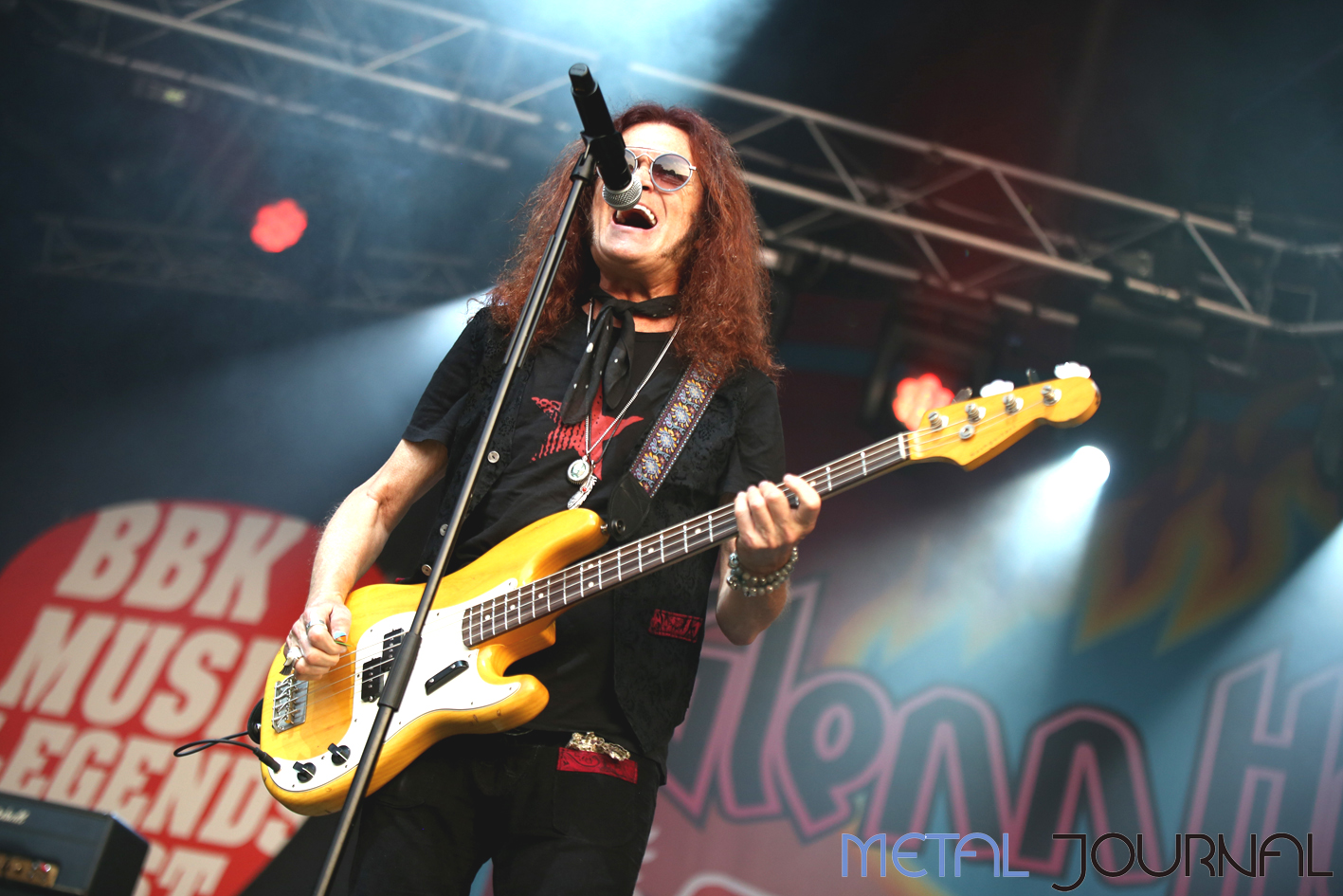 glenn hughes - bbk legends 2018 pic 5