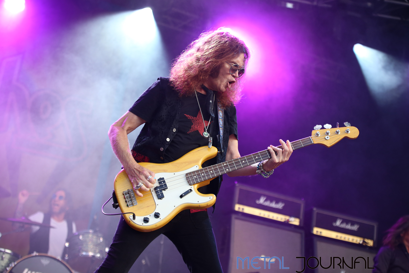 glenn hughes - bbk legends 2018 pic 6