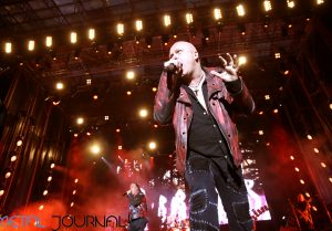 helloween rock fest 18 - metal journal pic 2