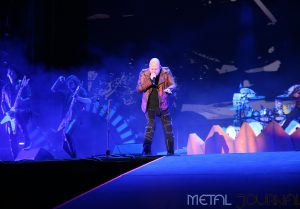 helloween rock fest 18 - metal journal pic 3