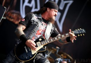 iced earth rock fest 18 - metal journal pic 1