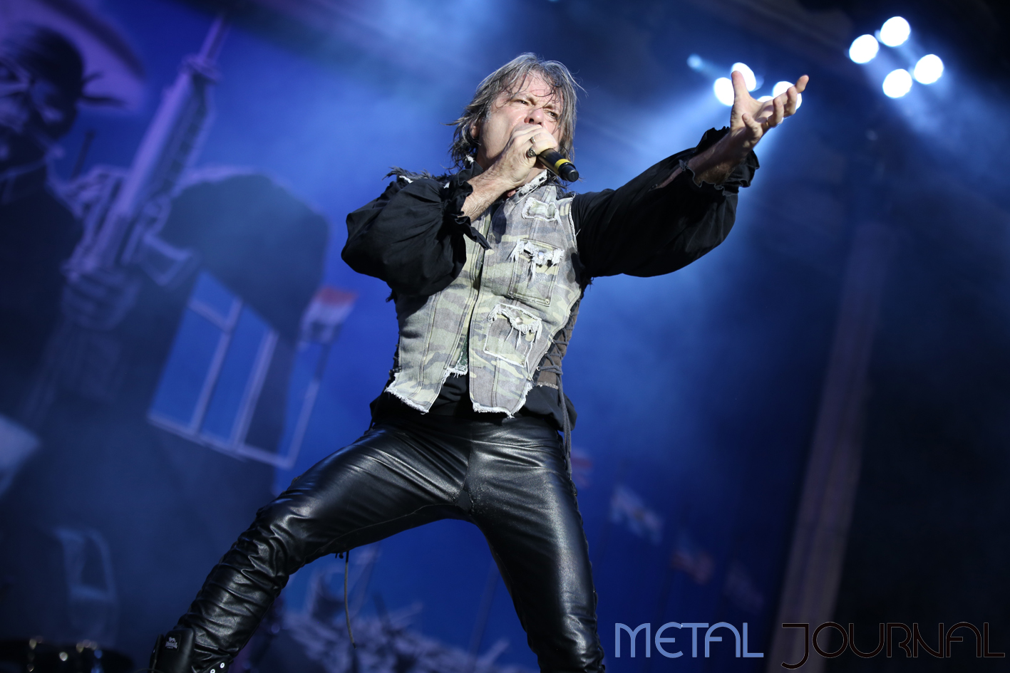 iron maiden - wanda metropolitano metal journal 2018 pic 13