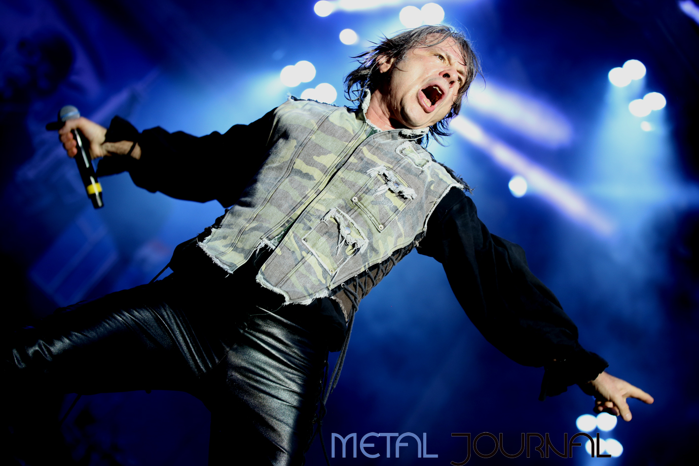 iron maiden - wanda metropolitano metal journal 2018 pic 7