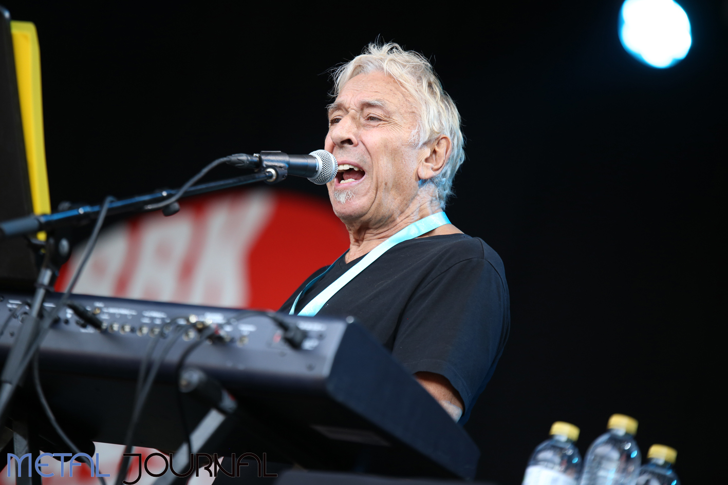 john cale - bbk legends 2018 pic 2