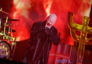 judas priest rock fest 18 - metal journal pic 4