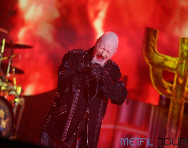 judas priest rock fest 18 - metal journal pic 4