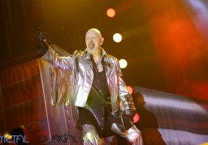 judas priest rock fest 18 - metal journal pic 7