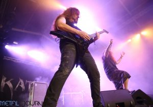 kataklysm rock fest 18 - metal journal pic 1