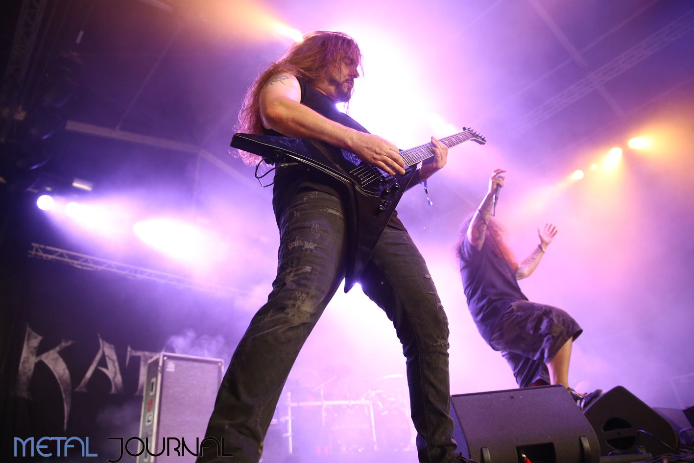 kataklysm rock fest 18 - metal journal pic 1