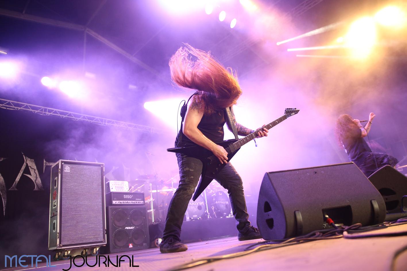 kataklysm rock fest 18 - metal journal pic 2