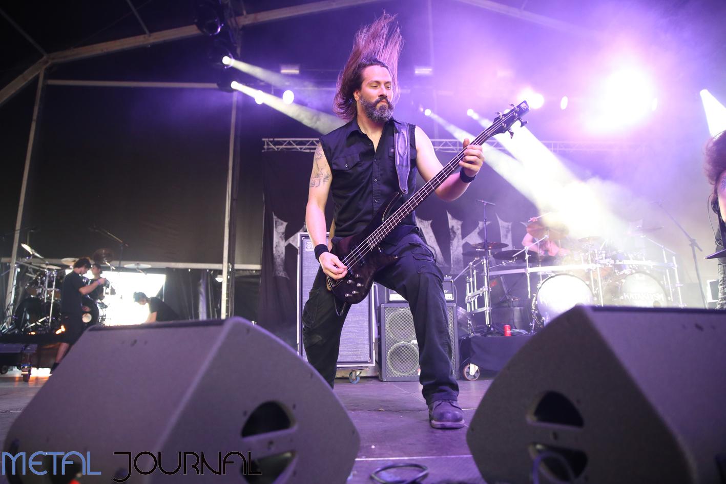 kataklysm rock fest 18 - metal journal pic 3