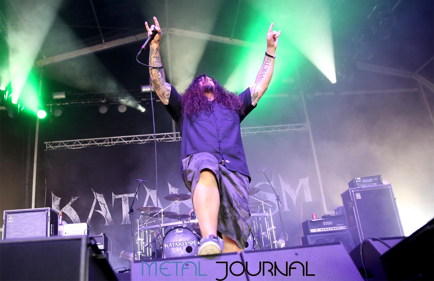 kataklysm rock fest 18 - metal journal pic 4