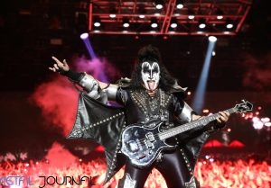 kiss rock fest 18 - metal journal pic 1