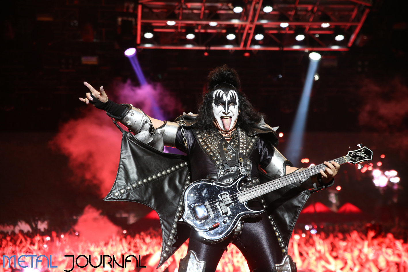 kiss rock fest 18 - metal journal pic 1