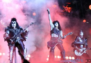 kiss rock fest 18 - metal journal pic 2