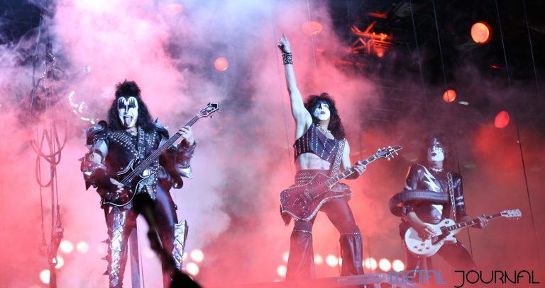 kiss rock fest 18 - metal journal pic 2