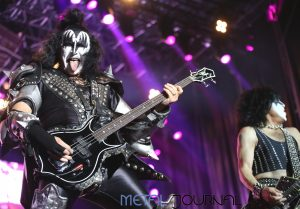 kiss rock fest 18 - metal journal pic 3