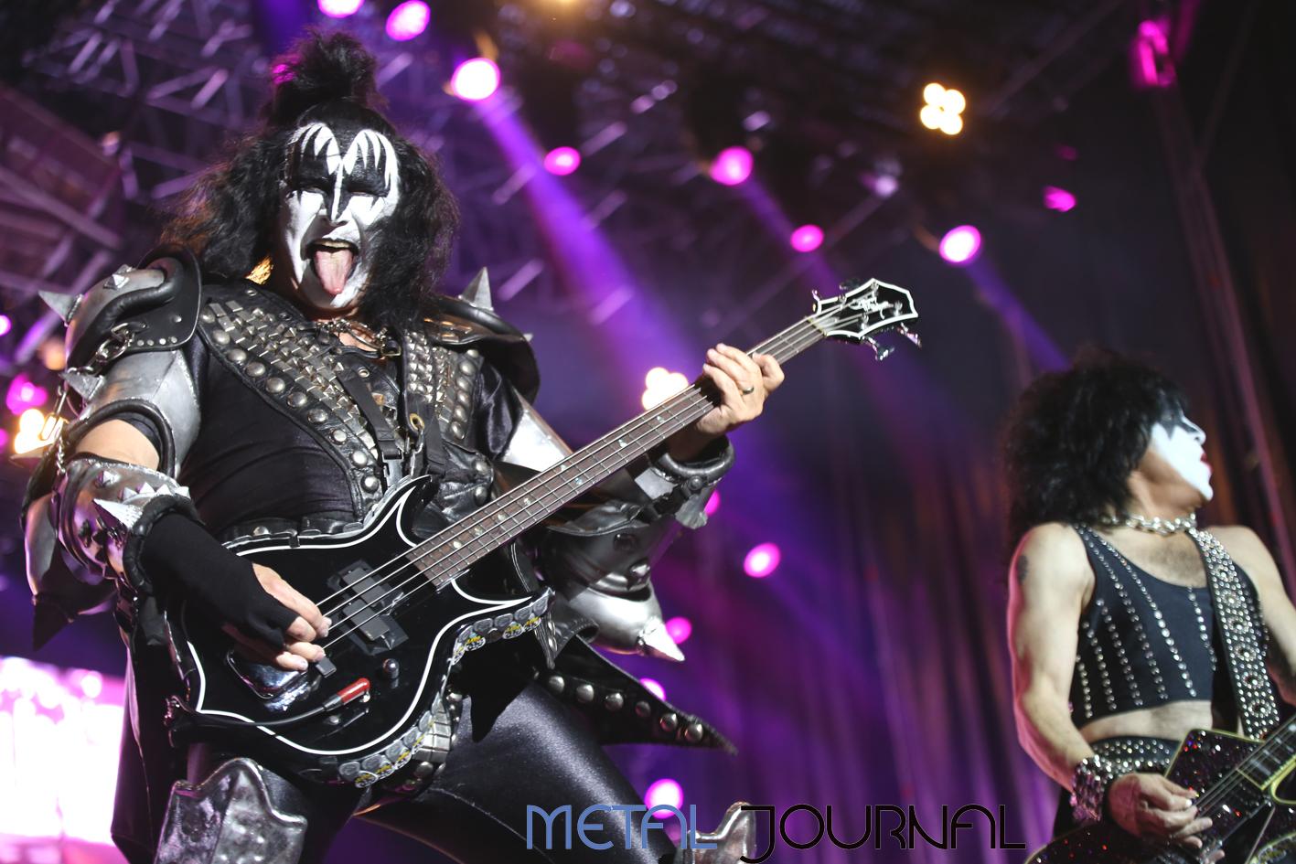 kiss rock fest 18 - metal journal pic 3