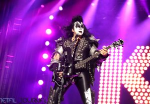kiss rock fest 18 - metal journal pic 4