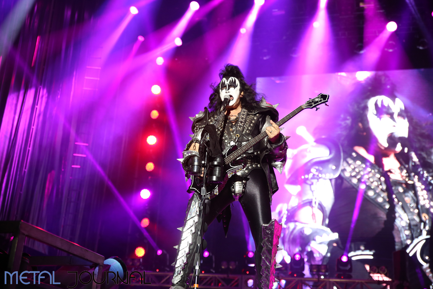 kiss rock fest 18 - metal journal pic 5